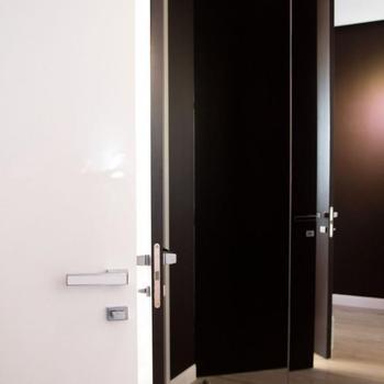 скрытые двери днепр