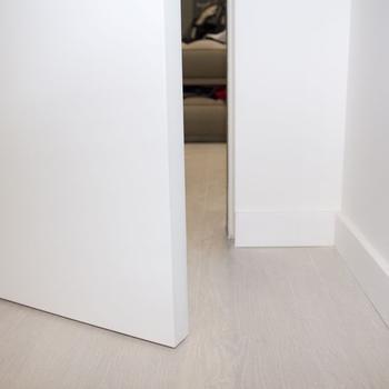 скрытые двери одесса