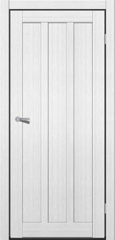 АРТ 05-01 (белый)
