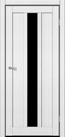 АРТ 05-04 (белый)