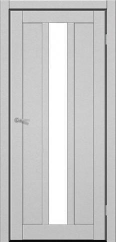 АРТ 05-04 (металик)