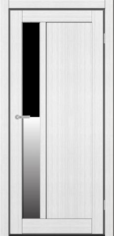 АРТ 06-04(белый)