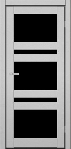 CTD-112 (металик)