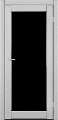 АРТ 01-02 (металик)