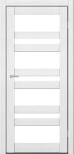 CTD-212 (белый)