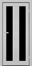 М -802 (металик)