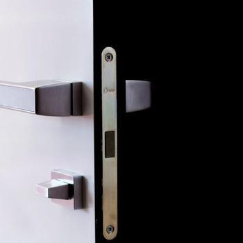 двери невидимки