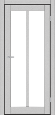 АРТ 05-02 (металик)
