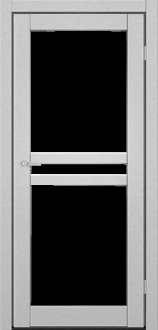 АРТ 07-02 (металик)